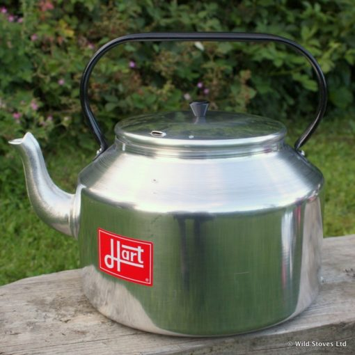 Kirtley Kettle 10 L