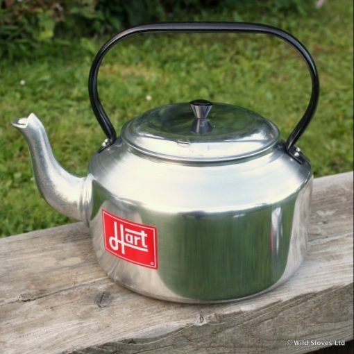 Kirtley Kettle 4 L