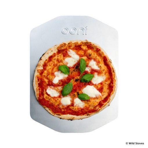 Ooni 3 pizza oven Pizza Peel Standard