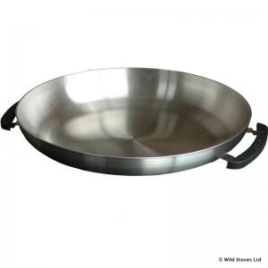 Cobb Premiere Pan