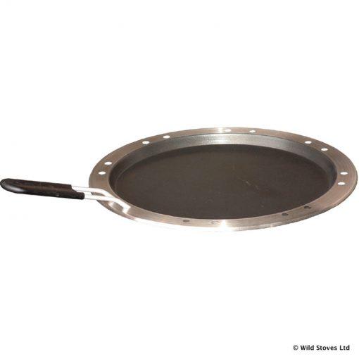 Cobb Fry Pan