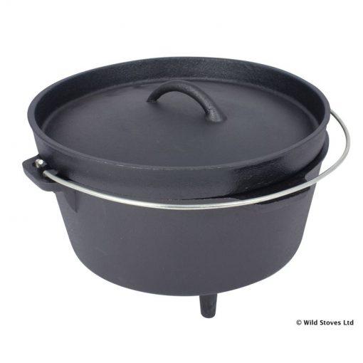 Dutch Oven 4.2 litre