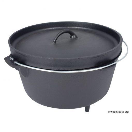 Dutch Oven 8 litre