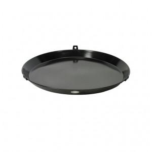 Bonfire BBQ Pan 60cm