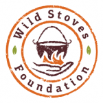 Wild Stoves Foundation Logo