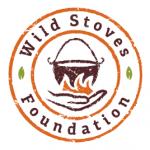 Wild Stoves Foundation Logo