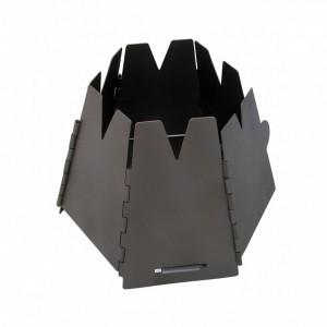 Vargo Titanium Hex Stove