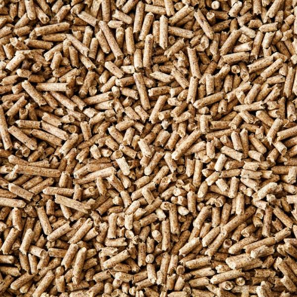 Premium british wood pellets for uuni kg wild stoves
