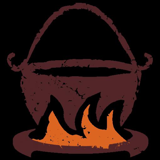 Wild Stoves Logo only