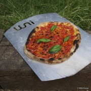 Uuni pizza peel