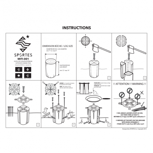 MITI-001-instructions