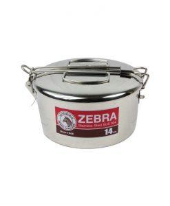 zebra-14cm-lunchbox