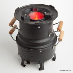 CH4400 Envirofit Charcoal Stove