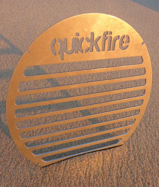 Quickfire Grill Sun
