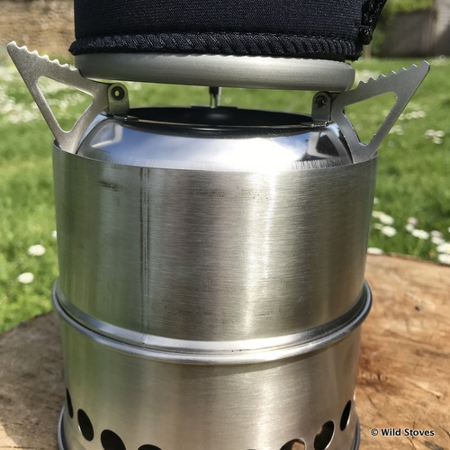 mkettle budget top wild woodgas stove
